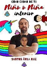 Cómo cuidar de tu niño o niña interior