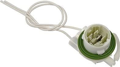 Dorman 645-607 Lighting Socket