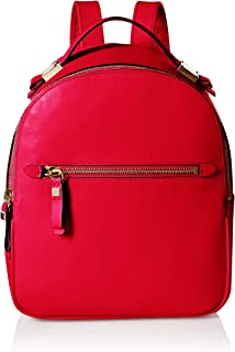 Cole Haan Tali Leather Small Backpack