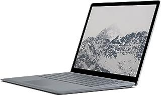 マイクロソフト Surface Laptop [サーフェス ラップトップ ノートパソコン] 13.5 インチ PixelSense ディスプレイ i5/8GB/128GB KSR-00022
