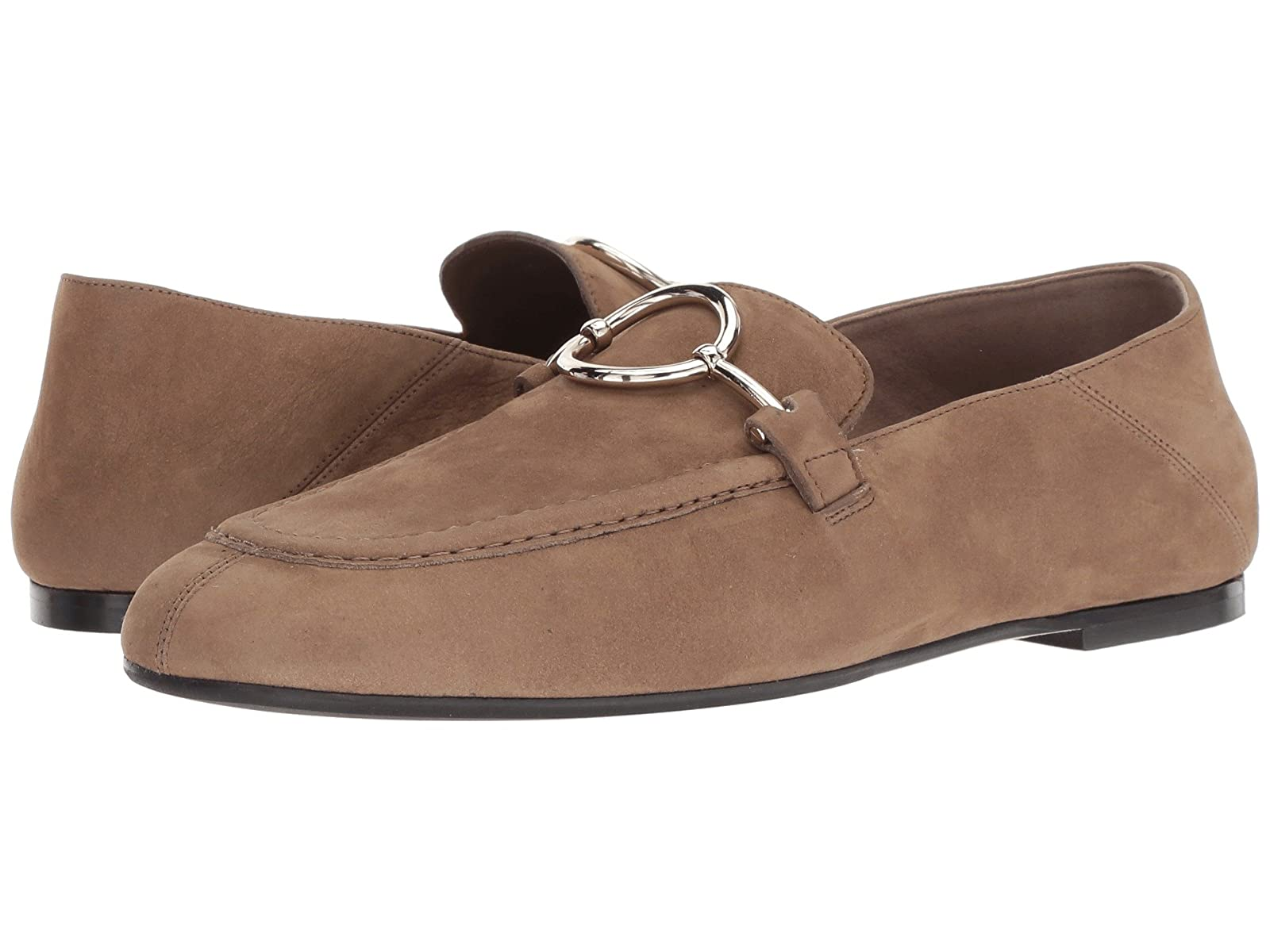 Via Spiga Abby 2Atmospheric grades have affordable shoes