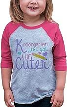 Best kindergarten shirts for girls Reviews