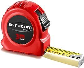 .00 goniometro Facom 1885