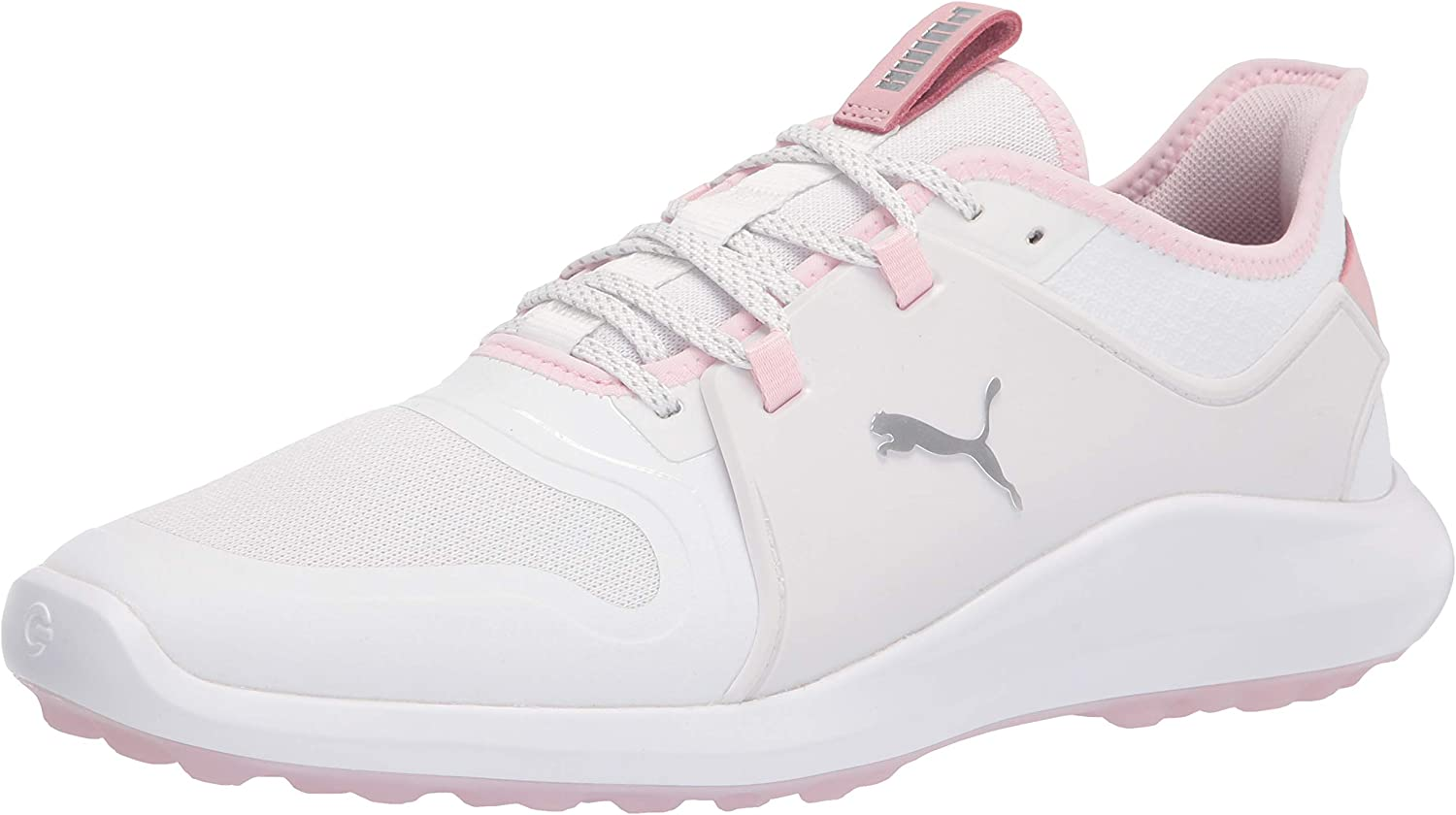 PUMA Golf- Ladies Ignite FASTEN8 Import Spikeless Branded goods Shoes
