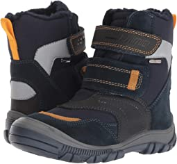 PNA GTX 24356 (Toddler/Little Kid)