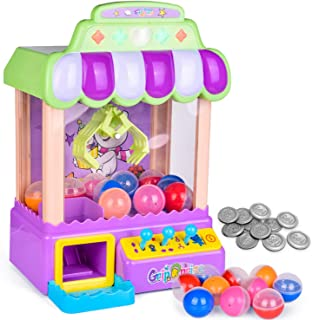 Best personal claw machine Reviews
