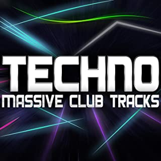 Techno (Massive Club Tracks)