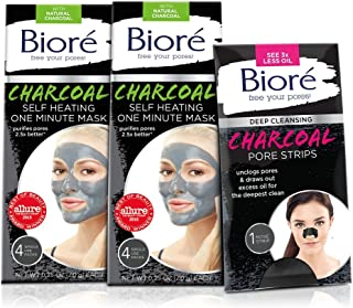 Best magnifying face mask Reviews