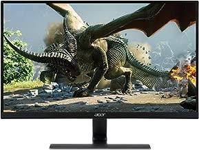 Acer Nitro RG270 bmipx 27