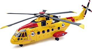 Best agusta 149 helicopter Reviews