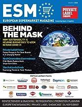 ESM: European Supermarket Magazine