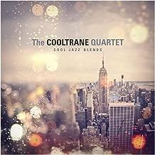 Best the cooltrane quartet Reviews