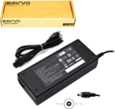 Bavvo 90w Adapter Compatible with COMPAQ Evo N610c