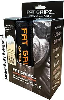 """Fat Gripz One (1.75"""" Outer Diameter)"""