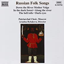russian audio songs