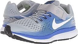 23151e12be66e Nike air pegasus 27 gore tex