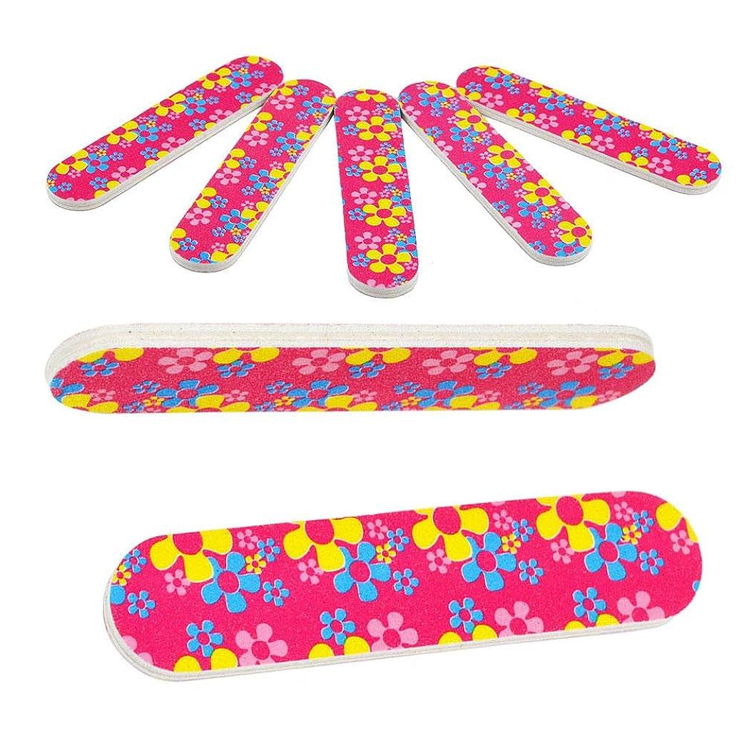 蒸宗教メロンネイルファイル ウォッシャブル両面タイプのエメリーボード パーフェクトシャイン ネイルをつやつやにするスポンジネイルファイル 爪磨き