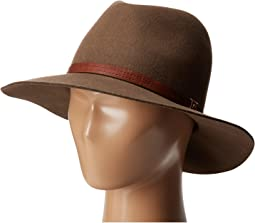 c2482643eef Stetson floppy top all over