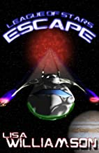 Escape (League of Stars Book 1)