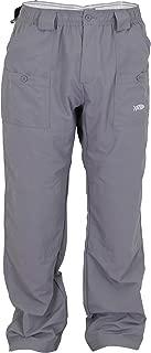 MP04 Original Fishing Pants