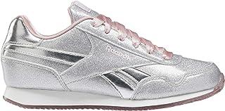 Reebok Mädchen Royal Cljog 3.0 Shoes (Low)