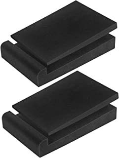 Best sub isolation pad Reviews