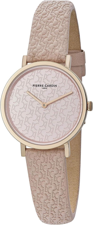 Pierre Cardin Reloj. CBV.1504
