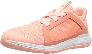 adidas Girls B42194 Edge Lux Junior