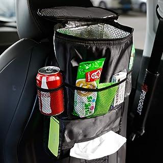 Campingaz Tropic Siège-auto Coolbag 8 L Glacière Sac Siège-auto siège arrière Sac