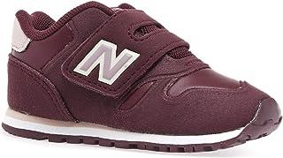 New Balance Infant 373 Velcro Kids Shoes