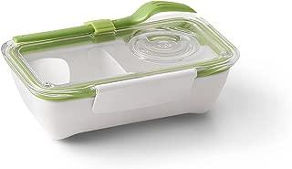 Best bon appetit lunch box Reviews