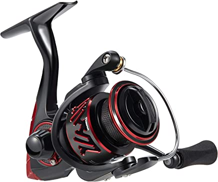 Piscifun Honor XT Fishing Reel - New Spinning Reel -...