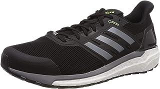 Supernova GTX M, Zapatillas de Running para Hombre
