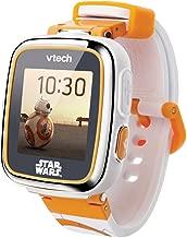 VTech- Reloj multifunción Star Wars BB8 (3480-194247