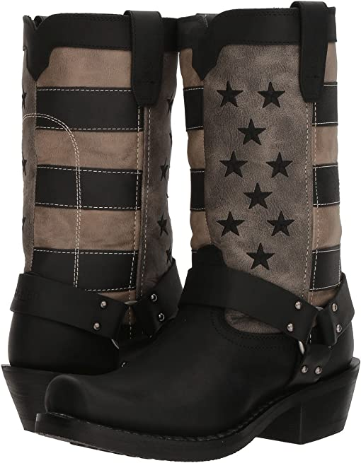 Women's Motorcycle Boots   Shoes   6pm