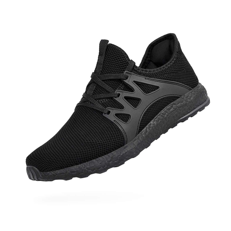 Men's Non Slip Work Shoes Ultra