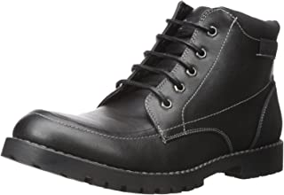 حذاء شتوي للرجال من مادن