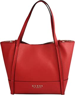 9d8105cf955 GUESS Handbags, Purses & Clutches: Buy GUESS Handbags, Purses ...