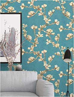 Best yellow wallpaper for home Reviews