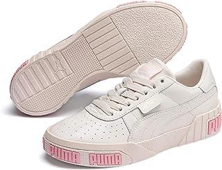 Puma Kadın Cali Bold Wn s Sneaker 370811
