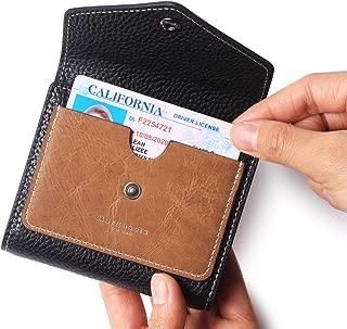 croisette wallet