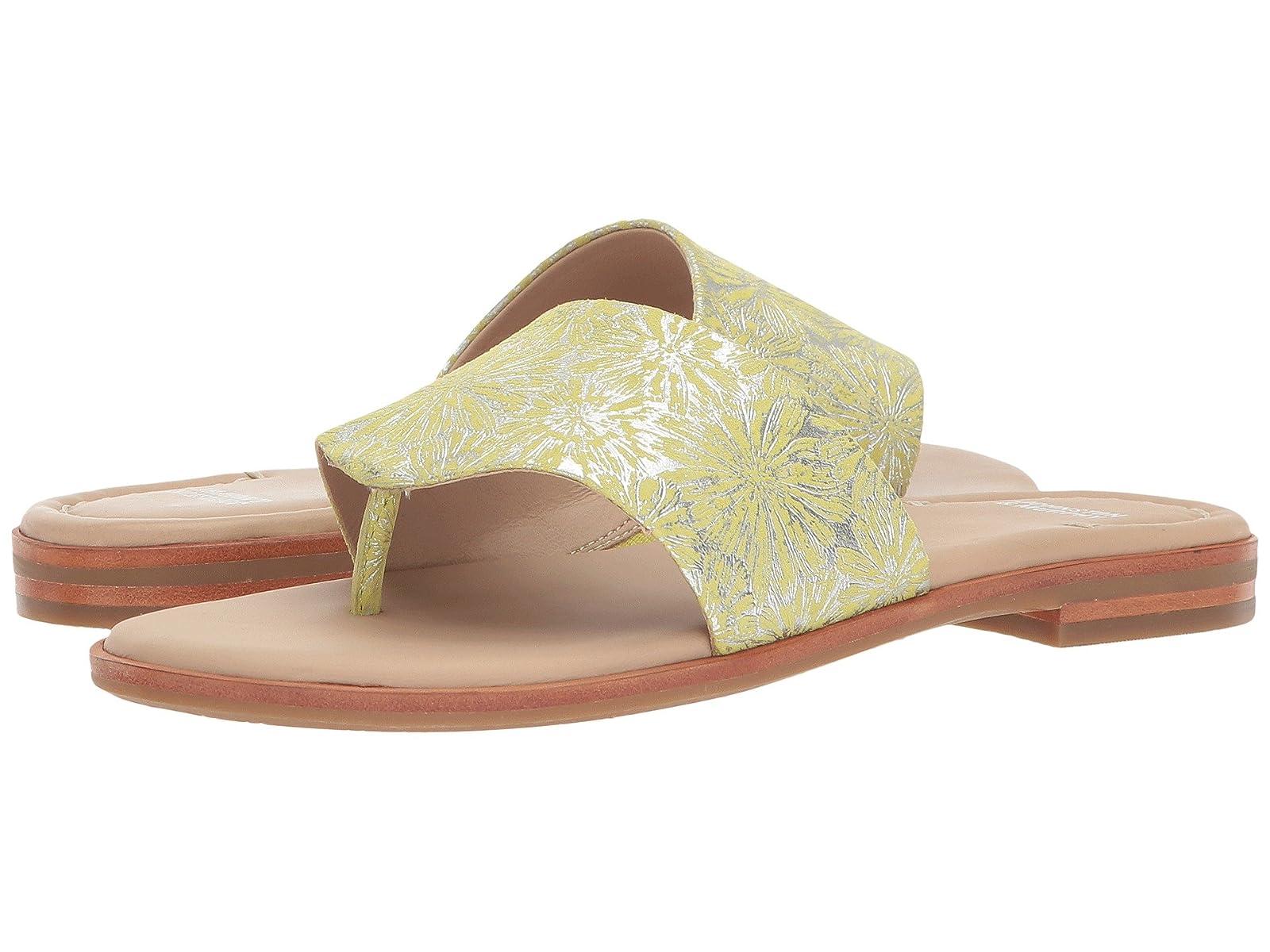 Johnston & Murphy RaneyAtmospheric grades have affordable shoes