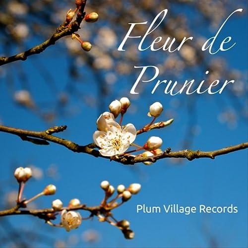 Fleur De Prunier De Various Artists Sur Amazon Music Amazon Fr