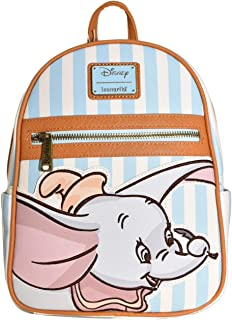 Best loungefly dumbo backpack Reviews
