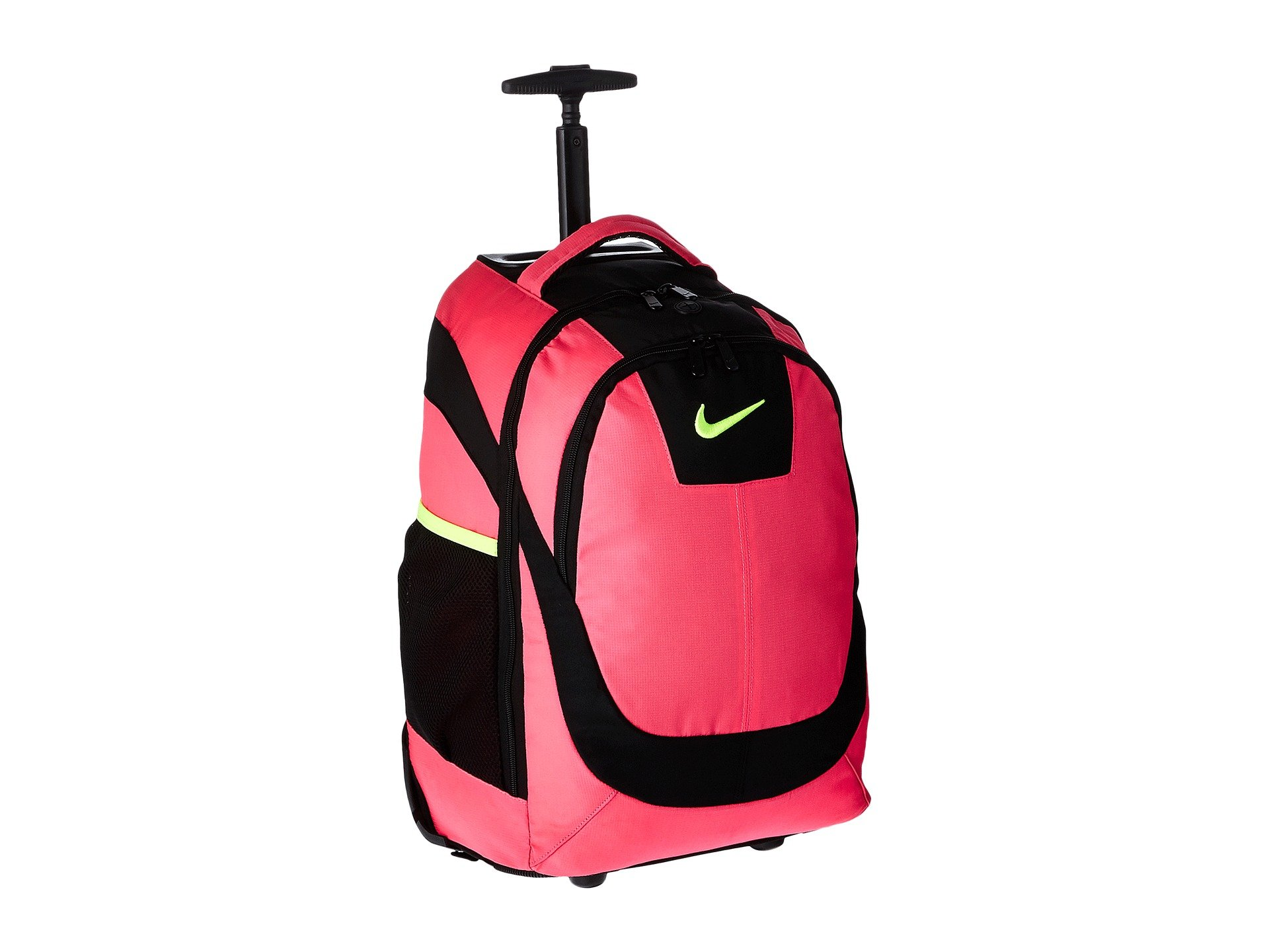 1a588f8ce2 nike rolling backpack green cheap