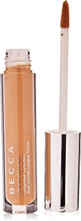 Becca Ultimate Coverage Longwear Concealer, Golden, 0.21 Ounce