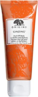 Origins Ginzing Peel-Off Mask