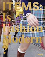 Best is fashion modern Reviews