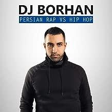 Persian Rap Vs. HipHop