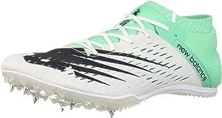 New Balance Women's 800v6 Track Shoe